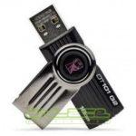 USB-001