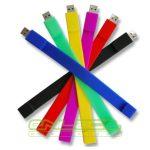 USB-015